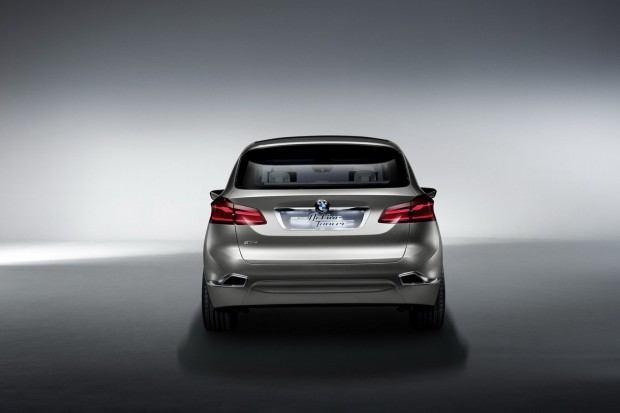 BMW-Active-Tourer-Concept-03[2]