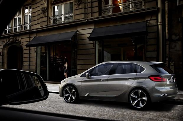 BMW-Active-Tourer-Concept-10[5]