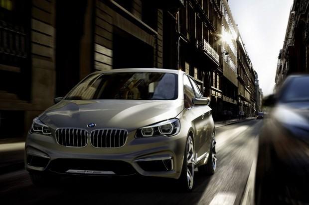 BMW-Active-Tourer-Concept-12[5]