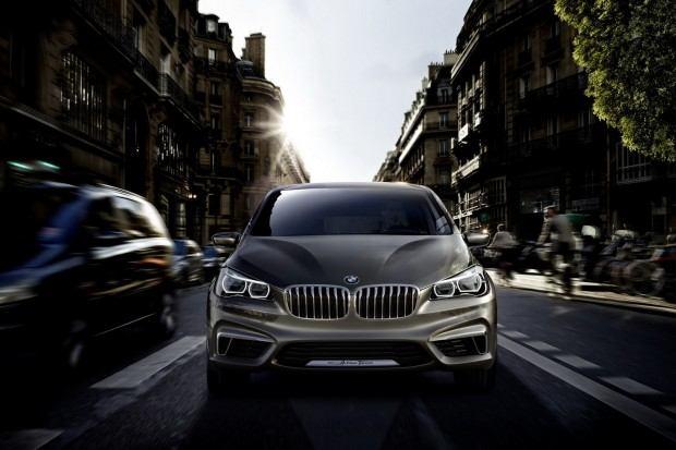 BMW-Active-Tourer-Concept-13[5]