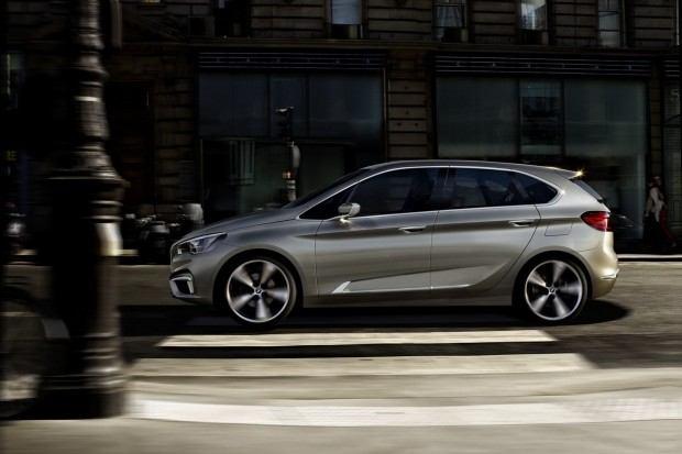 BMW-Active-Tourer-Concept-14[2]