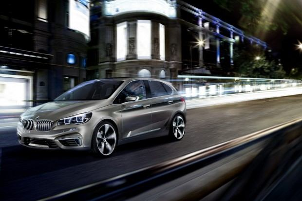 BMW-Active-Tourer-Concept-15[2]