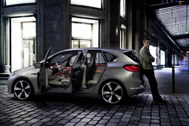 BMW-Active-Tourer-Concept-16[2]
