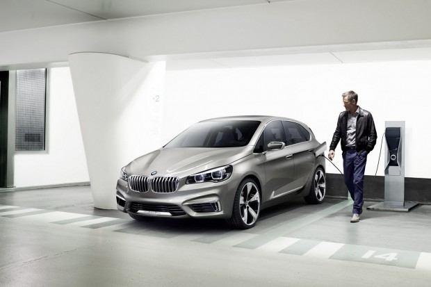BMW-Active-Tourer-Concept-17[2]