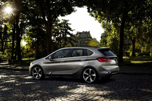 BMW-Active-Tourer-Concept-19[2]
