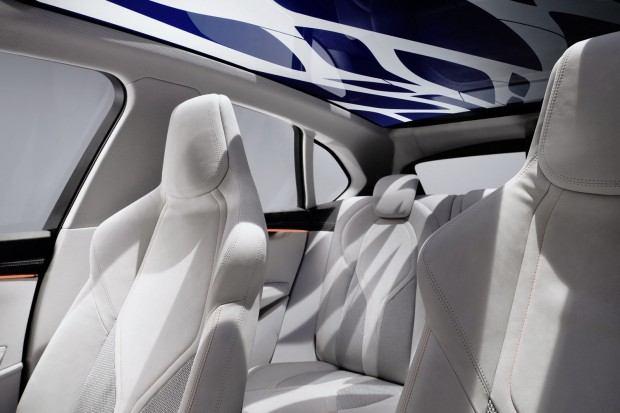 BMW-Active-Tourer-Concept-26[2]