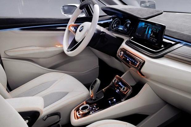 BMW-Active-Tourer-Concept-29[2]