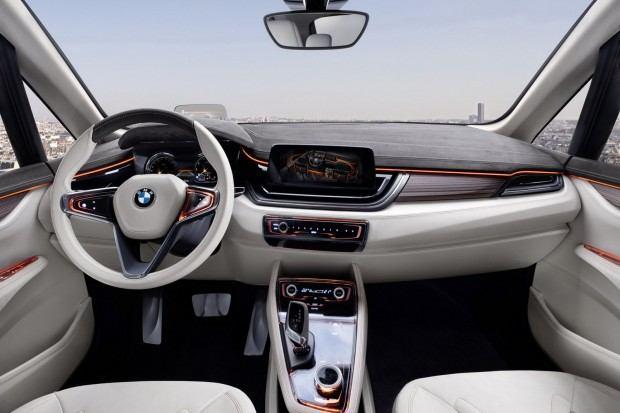 BMW-Active-Tourer-Concept-31[2]