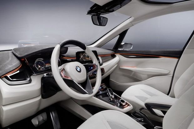 BMW-Active-Tourer-Concept-36[2]
