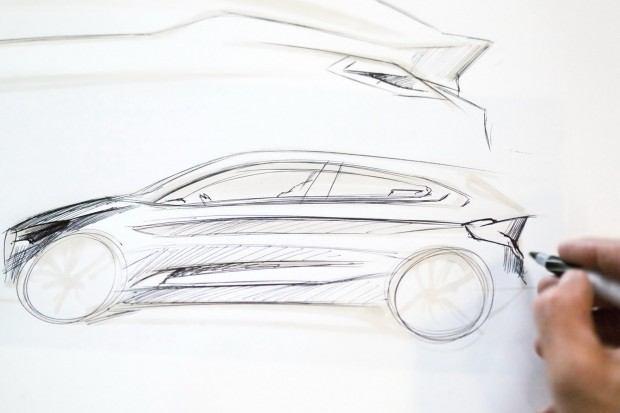 BMW-Active-Tourer-Concept-76[2]