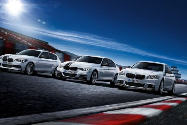 BMW-M-Performance