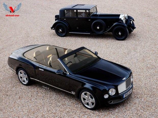 Bentley-Mulsanne-Convertible[3]