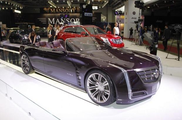 Cadillac-Cie-Moscow-Motor-Show-Picture-courtesy-autocar.co_.uk_