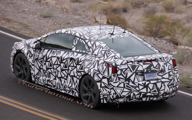 Cadillac-ELR-spy-photo-rear-three-quarter-2-1024x640