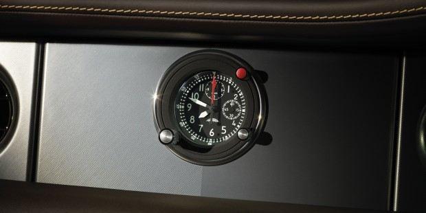 Clock_1600x800_dfs