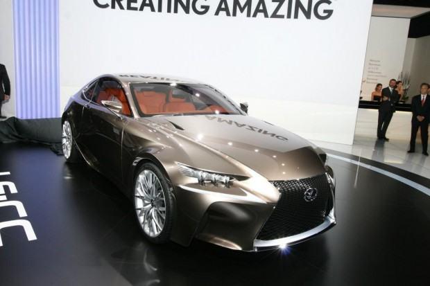 Lexus-LF-CC-concept-01