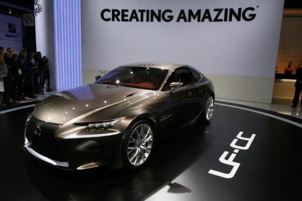 Lexus-LF-CC-concept-05