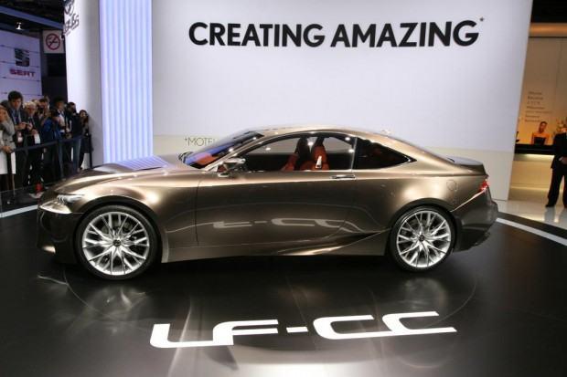 Lexus-LF-CC-concept-07