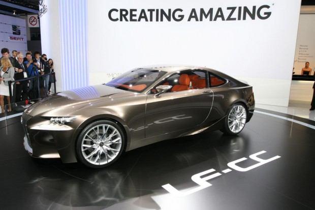 Lexus-LF-CC-concept-08