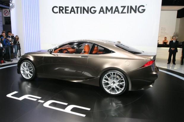 Lexus-LF-CC-concept-09