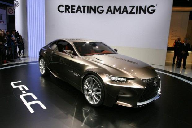 Lexus-LF-CC-concept-17