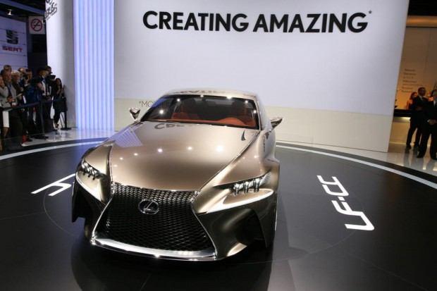 Lexus-LF-CC-concept-18