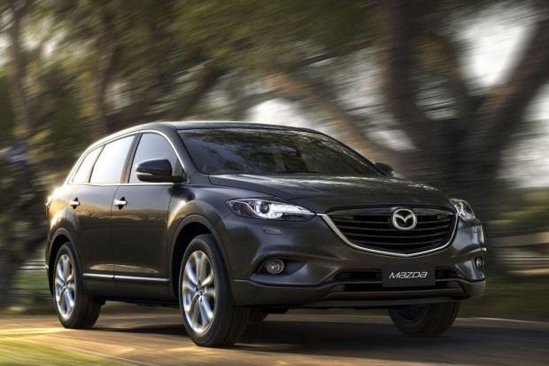 Mazda-CX-9-2013MY-2