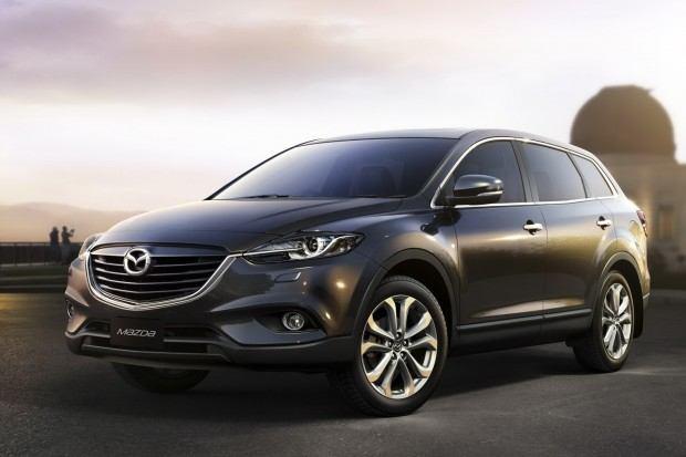 Mazda-CX-9-2013MY-3