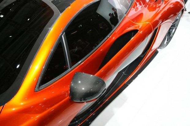 McLaren-P1-Paris-motor-show-11