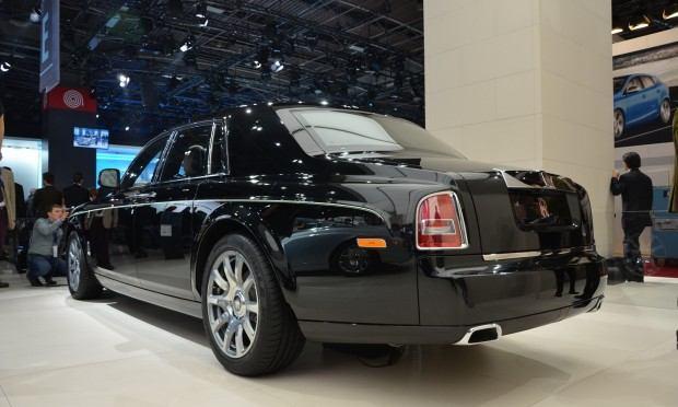 Paris 2012 Rolls-Royce Phantom Art Deco 004