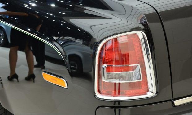 Paris 2012 Rolls-Royce Phantom Art Deco 006