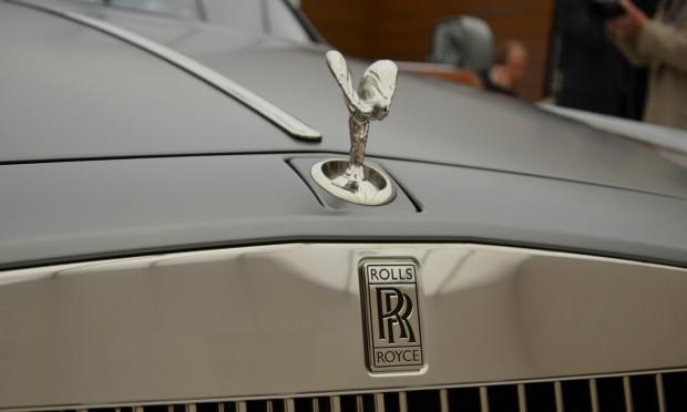 Paris 2012 Rolls-Royce Phantom Coupe Aviator 004