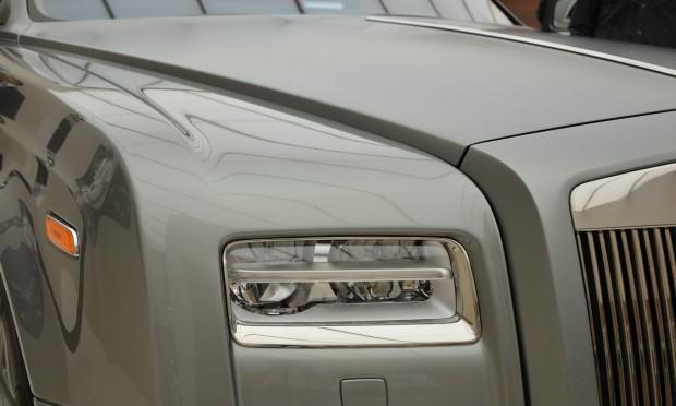 Paris 2012 Rolls-Royce Phantom Coupe Aviator 007