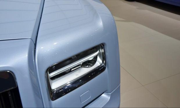 Paris 2012 Rolls Royce Phantrom Drophead Coupe Art Deco Edition 003