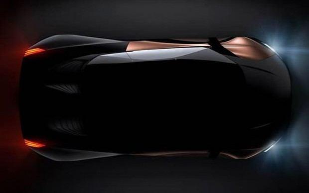 Peugeot-Onyx-concept-car-above-view-teaser1