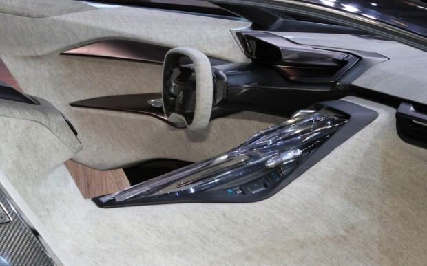 Peugeot-Onyx-concept-interior