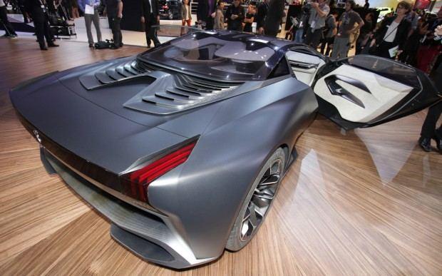 Peugeot-Onyx-concept-rear-three-quarter