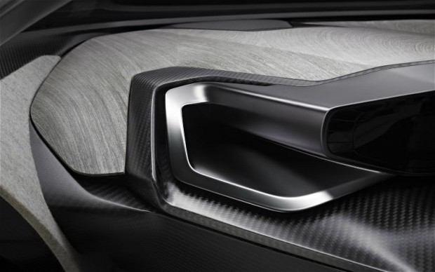 Peugeot-Onyx-interior-detail-image-2