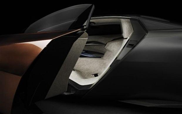 Peugeot-Onyx-left-door-interior-image-1