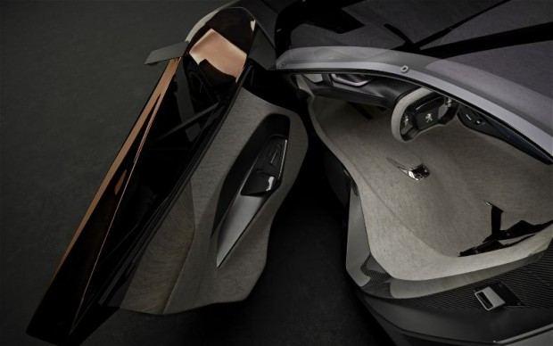 Peugeot-Onyx-left-door-interior-image-2
