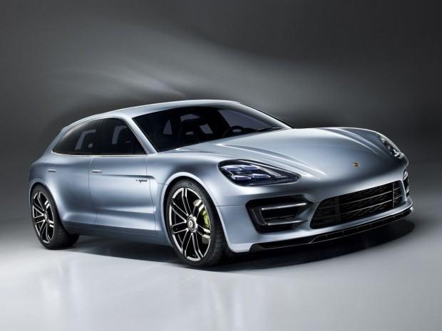 Porsche-Panamera-Sport-Turismo-Concept-01
