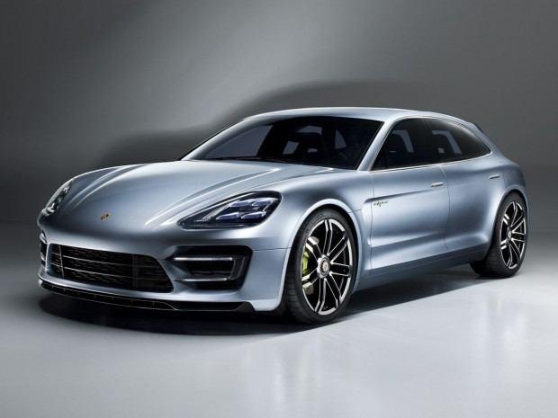 Porsche-Panamera-Sport-Turismo-Concept-02