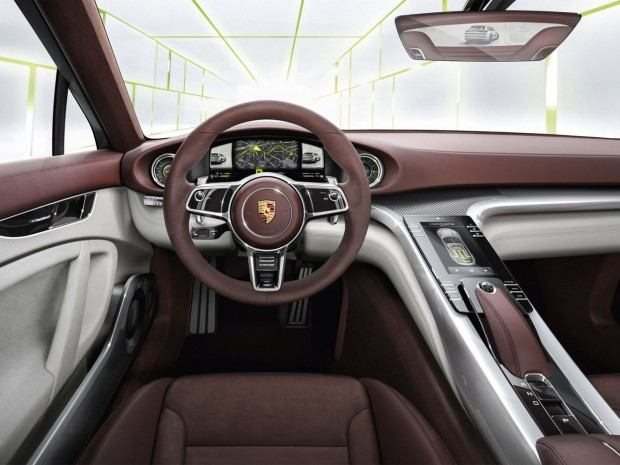 Porsche-Panamera-Sport-Turismo-Concept-03