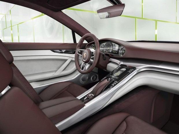 Porsche-Panamera-Sport-Turismo-Concept-04