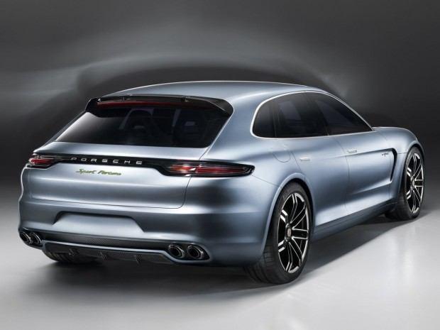 Porsche-Panamera-Sport-Turismo-Concept-05