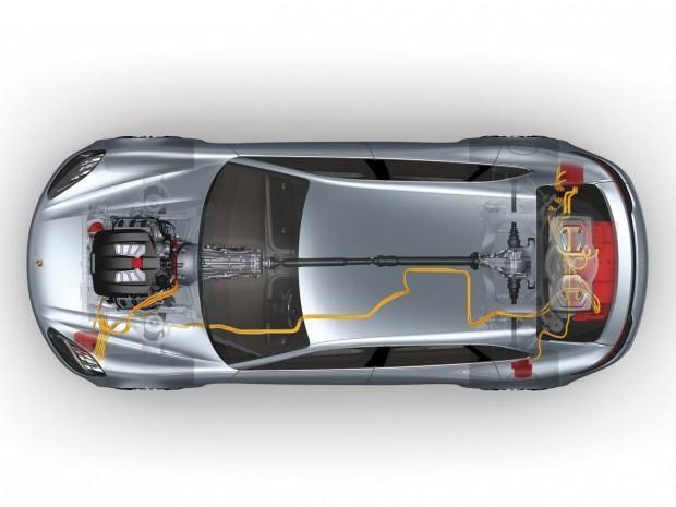 Porsche-Panamera-Sport-Turismo-Concept-06