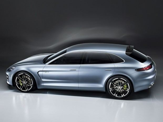 Porsche-Panamera-Sport-Turismo-Concept-07