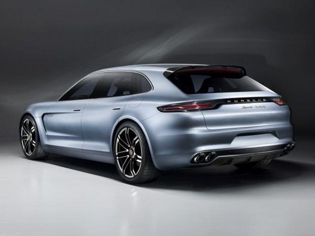 Porsche-Panamera-Sport-Turismo-Concept-08