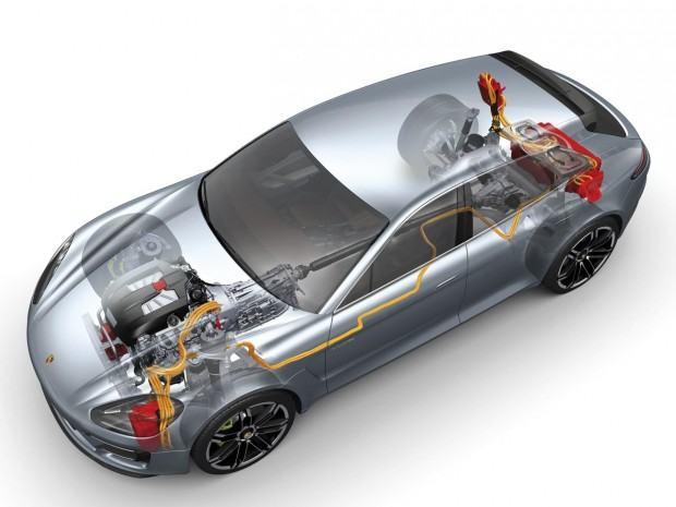 Porsche-Panamera-Sport-Turismo-Concept-09 (1)