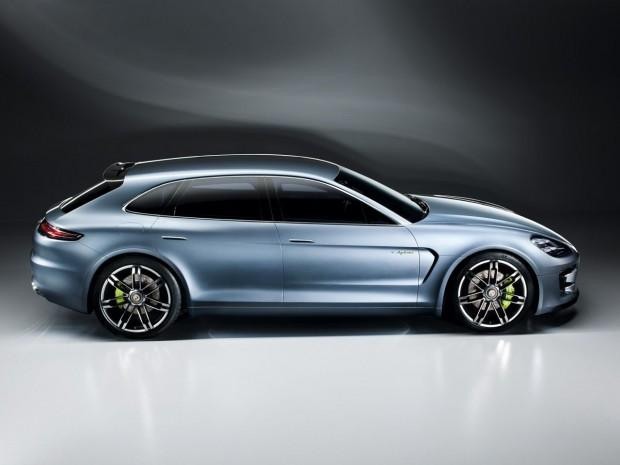 Porsche-Panamera-Sport-Turismo-Concept-10